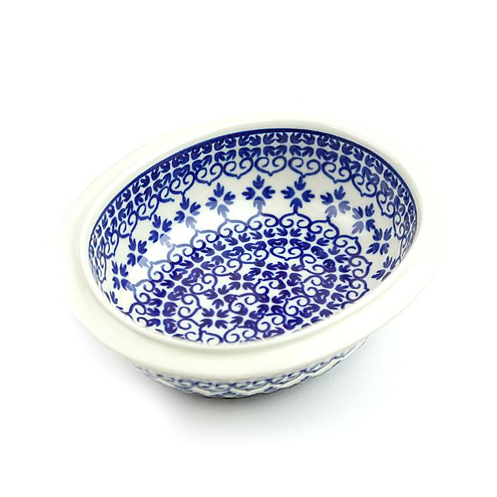 オーブン皿・リム付き・ミニ(Z279-922)