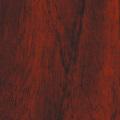 メラミン化粧板 木目(艶有り仕上げ) AI-153KM 4x8 カリン 板目