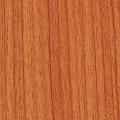 メラミン化粧板 木目(艶消し仕上げ) AI-1914KG 4x8 チェリー 柾目