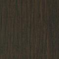 メラミン化粧板 木目(艶消し仕上げ) AI-2774KG 4x8 オーク 柾目