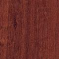 メラミン化粧板 木目(艶消し仕上げ) AI-287KS 4x8 ウォールナット 柾目