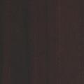 メラミン化粧板 木目(艶消し仕上げ) AI-293KG 4x8 ウォールナット 柾目