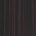 メラミン化粧板 木目(艶消し仕上げ) AI-295KG 4x8 ゼブラ 柾目
