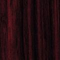 メラミン化粧板 木目(艶消し仕上げ) AI-570KG 4x8 ローズ 板目