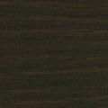 メラミン化粧板 木目(艶有り仕上げ・ヨコ木目) AI-5903KM 4x8 オーク ヨコ追柾