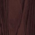 メラミン化粧板 木目(艶消し仕上げ) AI-698KG 4x8 ローズ 板目