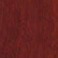 メラミン化粧板 木目(艶消し仕上げ) AI-706KG 4x8 ローズ 柾目