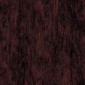 メラミン化粧板 木目(艶有り仕上げ) AI-715KM 4x8 コア 杢