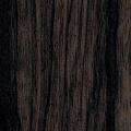 メラミン化粧板 木目(艶有り仕上げ) AI-716KM 4x8 ゼブラ 柾目