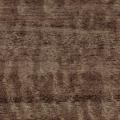 メラミン化粧板 木目(ミディアムトーン) AN-10045KM 4x8 サペリ ヨコ柾目 艶有
