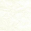メラミン化粧板 バリエーション(パターン) AN-1751KM 4x8