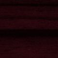 メラミン化粧板 木目(艶有り仕上げ・ヨコ木目) AN-2564KM 4x8 マカサー ヨコ柾目