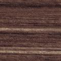 メラミン化粧板 木目(艶有り仕上げ・ヨコ木目) AN-2567KM 4x8 木目調 ヨコ柾目