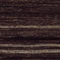 メラミン化粧板 木目(艶有り仕上げ・ヨコ木目) AN-2568KM 4x8 木目調 ヨコ柾目