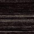 メラミン化粧板 木目(艶有り仕上げ・ヨコ木目) AN-2569KM 4x8 木目調 ヨコ柾目
