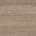 メラミン化粧板 木目(艶有り仕上げ・ヨコ木目) AN-2592KM 4x8 フジ ヨコ柾目