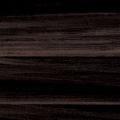 メラミン化粧板 木目(艶有り仕上げ・ヨコ木目) AN-2596KM 4x8 レッドウッド ヨコ追柾