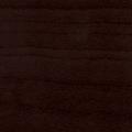メラミン化粧板 木目(艶有り仕上げ・ヨコ木目) AN-2678KM 4x8 ペア ヨコ板目