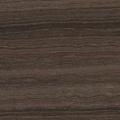 メラミン化粧板 木目(艶有り仕上げ・ヨコ木目) AN-2688KM 4x8 木目調 ヨコ柾目