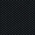 メラミン化粧板 バリエーション(パターン) AN-871KM 4x8