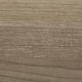 メラミン化粧板 木目(ミディアムトーン) ANY10049KM 4x8 チーク ヨコ柾目 艶有