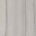 メラミン化粧板 木目(艶有り仕上げ) ANY1942KM 4x8
