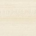 メラミン化粧板 木目(艶有り仕上げ・ヨコ木目) ANY2590KM 4x8 フジ ヨコ柾目
