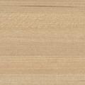 メラミン化粧板 木目(艶有り仕上げ・ヨコ木目) ANY2591KM 4x8 フジ ヨコ柾目