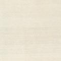 メラミン化粧板 木目(艶有り仕上げ・ヨコ木目) ANY2676KM 4x8 ペア ヨコ板目
