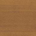 メラミン化粧板 木目(艶有り仕上げ・ヨコ木目) ANY2677KM 4x8 ペア ヨコ板目