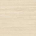メラミン化粧板 木目(艶有り仕上げ・ヨコ木目) ANY2682KM 4x8 チェリー ヨコ柾目