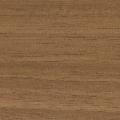 メラミン化粧板 木目(艶有り仕上げ・ヨコ木目) ANY2699KM 4x8 ウォールナット ヨコ追柾