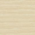 メラミン化粧板 木目(ヨコ木目) AY-1932KG 4x8 オーク ヨコ柾目