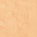 メラミン化粧板 木目(艶消し仕上げ) AY-278KG 4x8 メープル 小杢