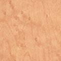 メラミン化粧板 木目(艶消し仕上げ) AY-279KG 4x8 メープル 小杢