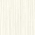 耐摩耗化粧合板 アイカマーレスボードBB(木目) BB-1940H 3x8 エボニー 柾目