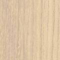 耐摩耗化粧合板 アイカマーレスボードBB(木目) BB-2005H 3x7 エルム 柾目