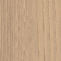 耐摩耗化粧合板 アイカマーレスボードBB(木目) BB-2006H 3x7 エルム 柾目