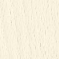 耐摩耗化粧合板 アイカマーレスボードBB(木目) BB-2015H 3x7 ビーチ 追柾