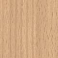 耐摩耗化粧合板 アイカマーレスボードBB(木目) BB-2016H 3x7 ビーチ 追柾