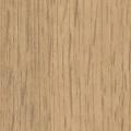 耐摩耗化粧合板 アイカマーレスボードBB(木目) BB-2056H 3x7 オーク 柾目