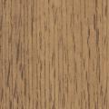 耐摩耗化粧合板 アイカマーレスボードBB(木目) BB-2057H 3x7 オーク 柾目