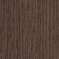 耐摩耗化粧合板 アイカマーレスボードBB(木目) BB-2058H 3x7 オーク 柾目