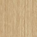 耐摩耗化粧合板 アイカマーレスボードBB(木目) BB-2064H 3x7 ウォールナット 柾目