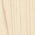 耐摩耗化粧合板 アイカマーレスボードBB(木目) BB-2075H 3x7 シダー 追柾