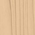耐摩耗化粧合板 アイカマーレスボードBB(木目) BB-2076H 3x7 シダー 追柾