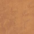 耐摩耗化粧合板 アイカマーレスボードBB(木目) BB-2088H 3x7 バーズアイメープル 小杢