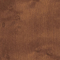 耐摩耗化粧合板 アイカマーレスボードBB(木目) BB-2089H 3x7 バーズアイメープル 小杢