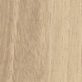耐摩耗化粧合板 アイカマーレスボードBB(木目) BB-2600H 3x7 ウォールナット 追柾