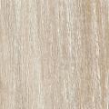 耐摩耗化粧合板 アイカマーレスボードBB(木目) BB-525H 3x8 エルム 追柾